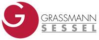 Grassmann GmbH